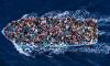 refugees03.png (2697912 bytes)